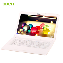 14 inch windows 8.1 laptop Computer PC 4GB DDR3 1TB HDD hard disk WIFI HDMI 1920*1080 in-tel core laptop notebook(China (Mainland))