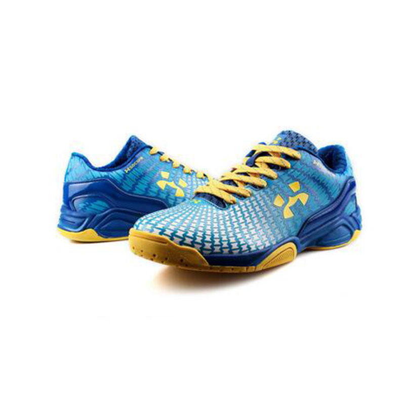 2016 New arrivval Curry men basketball shoes brand sneakers for men sport shoes basketball Athletic Comfortable Sneakers(China (Mainland))