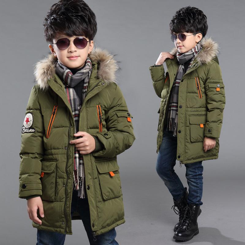 teenage-boys-long-font-b-coat-b-font-winter-font-b-coats-b-font-2015-warm.jpg