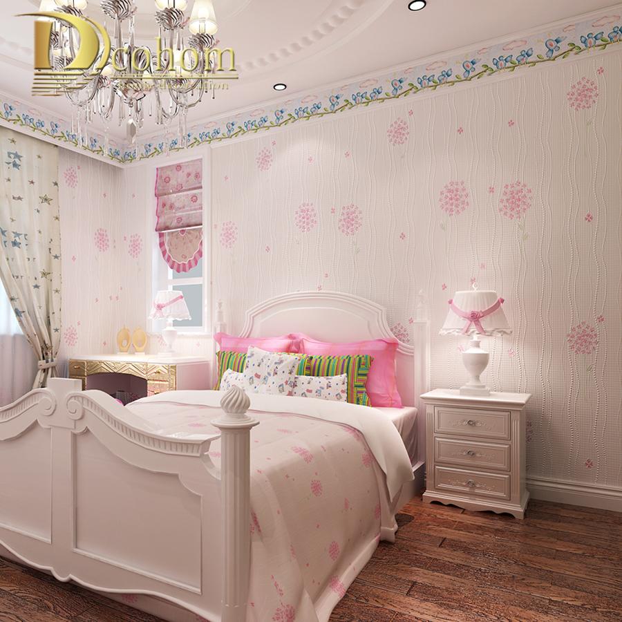 Hoge kwaliteit groothandel paars slaapkamer van chinese paars ...
