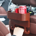 Auto Drinks Holders Car Multifunction Shelves Water cup organizer Supplies Automobiles Interior Accessories Mounts Holder