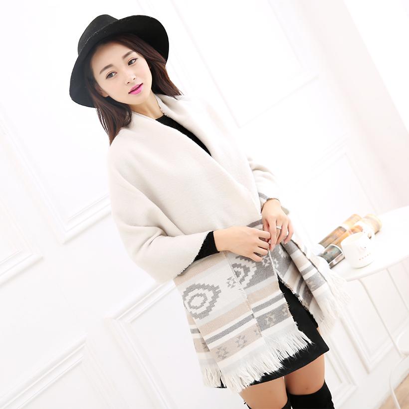 font b tartan b font scarf luxury brand cashmere women 2016 winter scarf beige blanket