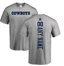 83 Terrance Williams Sean Lee 2017 Men T Shirt Tony Romo Tshirt Tshirts Tee T-Shirt Jersey Mens Shirts Fashion custom jerseys(China (Mainland))
