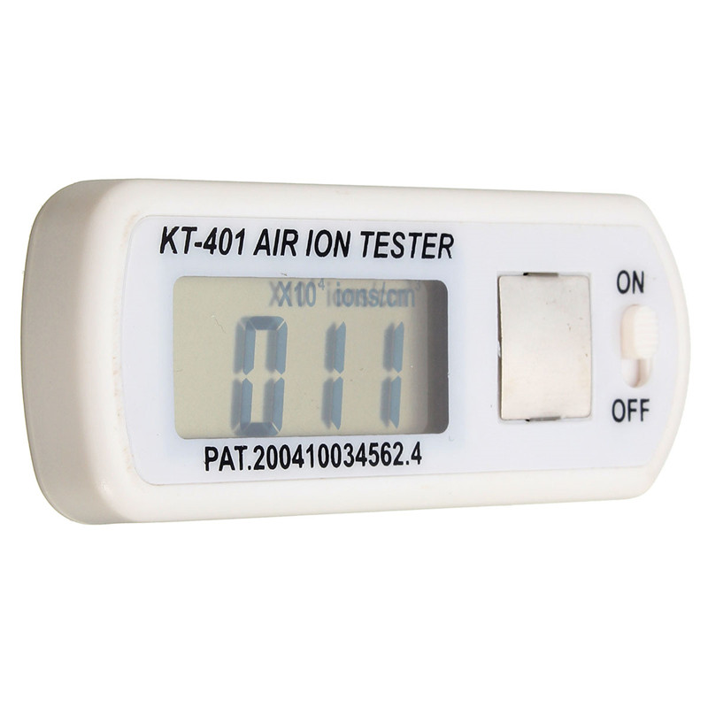 Popular Ion Tester-Buy Cheap Ion Tester lots from China Ion Tester suppliers on Aliexpress.com