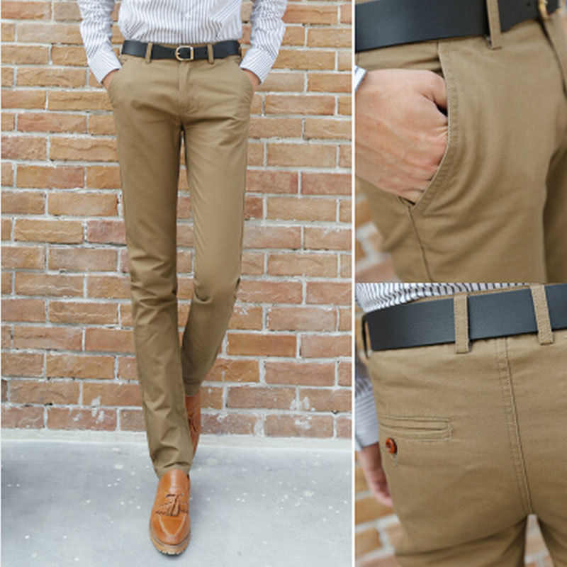 dress pants online - Pi Pants