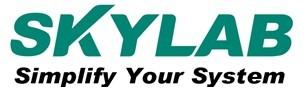 SKYLAB WG215 ESP32 bluetooth 4.2 WiFi combo Module