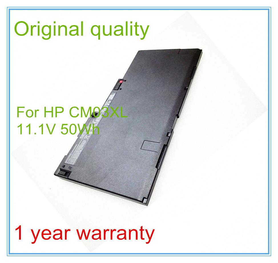 Original Laptop Battery CM03XL for 800 Series  850 G1 books HSTNN-DB4Q HSTNN-IB4R HSTNN-L11C-5<br><br>Aliexpress