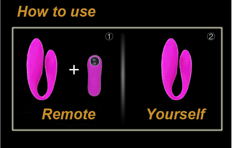 Pretty Love Recharge 30 Speeds Silicone Wireless Remote Control Vibrator We Design Vibe 4 Adult Sex Toys Products For Couples cheap