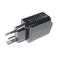 2016 venda quente eu plug carregador de bateria para tablet asus Eee Pad Transformer TF101 TF101G SL101 TF201 TF300 TF700 TF300T TF701(China (Mainland))