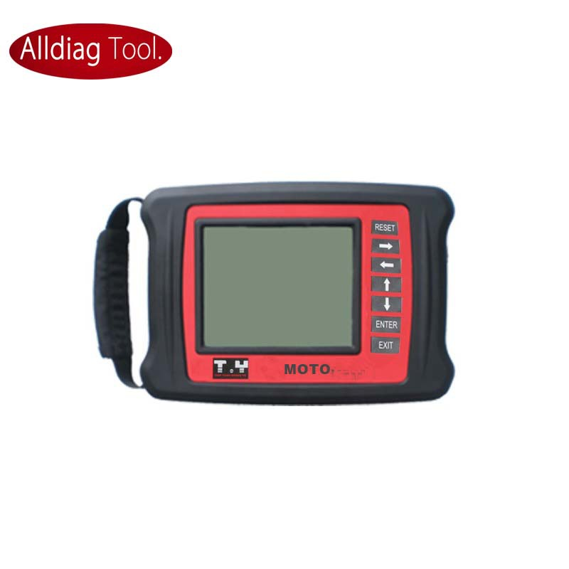 MOTO Scanner Motorcycle Diagnostic tool ADS5805 Original Update Online for KTM motorcycles Support WIN 7 Windows XP system(China (Mainland))