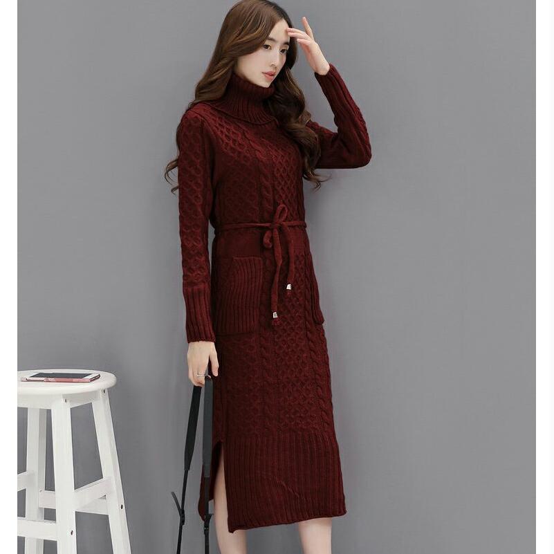 las mujeres vestidos de punto compra lotes baratos de las mujeres vestidos de punto de china. Black Bedroom Furniture Sets. Home Design Ideas
