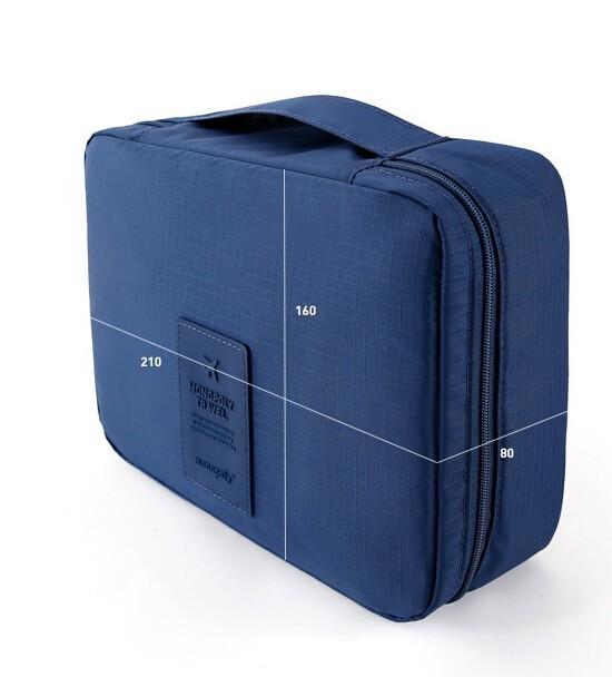 ali-bag-083-7