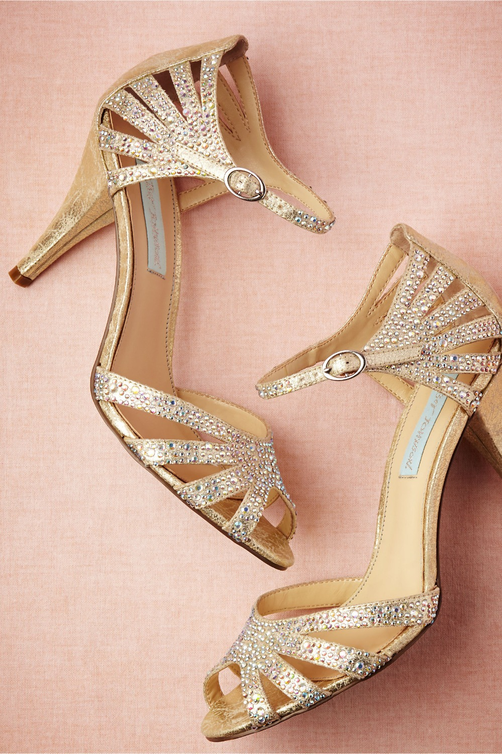 Sandals shoes comfortable - Cute Heels For Cheap Online
