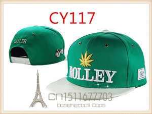 CY117