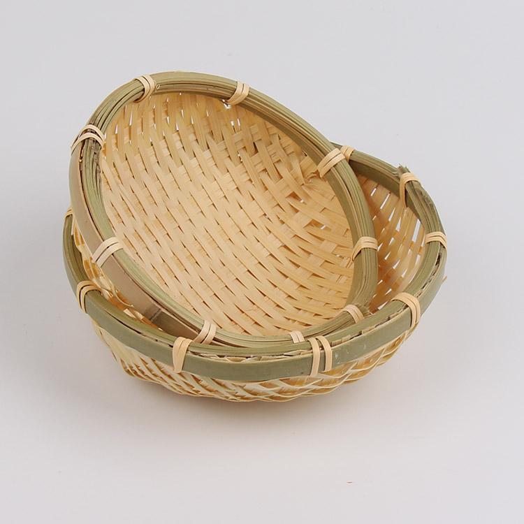 Picnic Basket Jakarta : Buy wholesale mini picnic basket from china