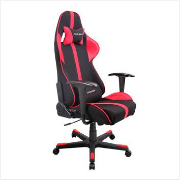 Fc91 hogar moda silla de la computadora silla para juegos for Silla para computadora precio