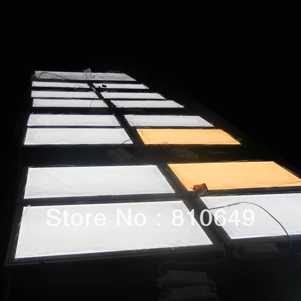 Wholesale New Style 20W 8mm Ultra-thin Thickness 300x600 Panel Led Light Kitchen LED Lighting Solar Light Led Panel CE&RoHS(China (Mainland))