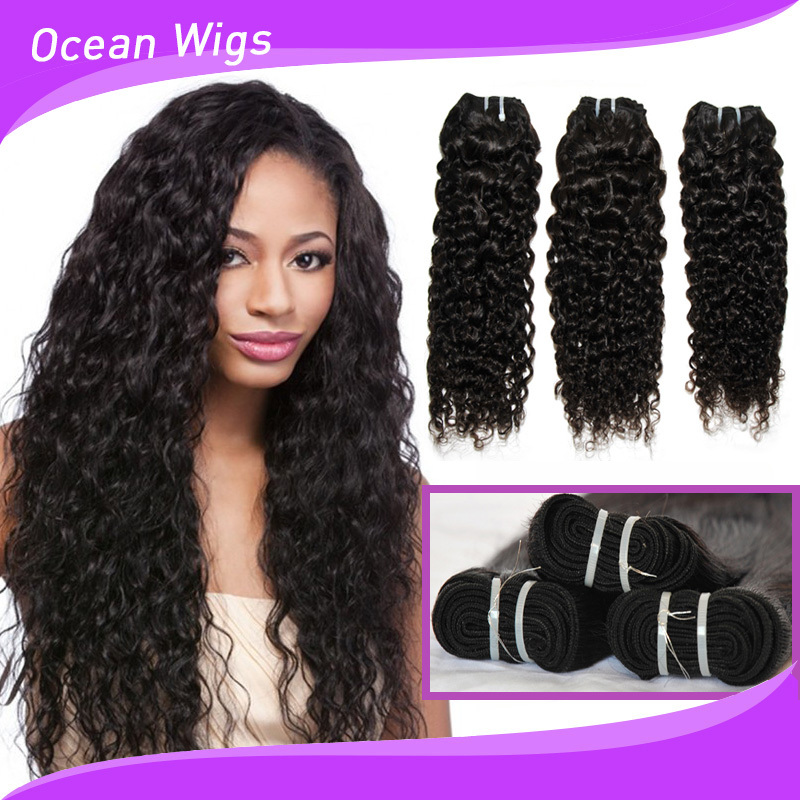 Crochet Hair Packages : Crochet Braids Hair- Online Shopping/Buy Low Price Crochet Braids Hair ...