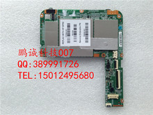 Free shipping Tablet PC motherboard 727666-001 729093-001