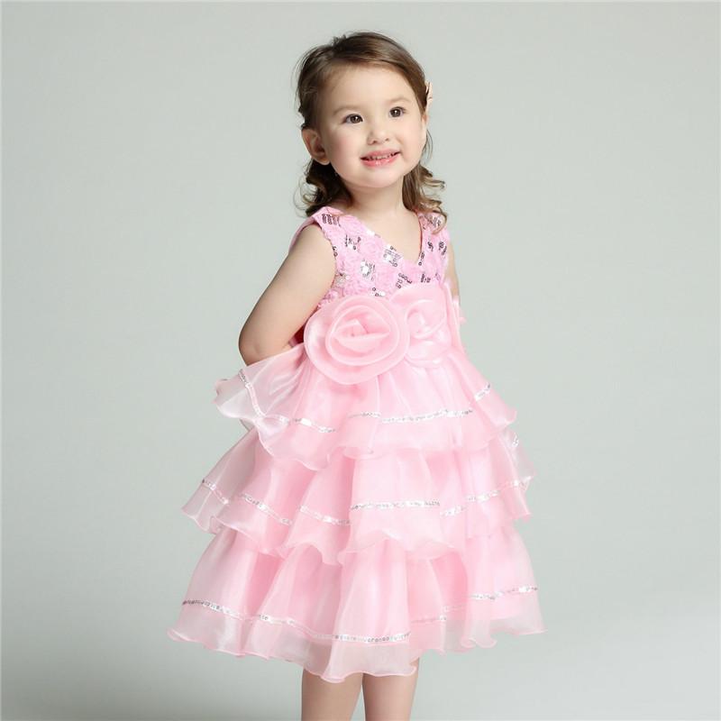 girls dresses size 10 12 promotionshop for promotional