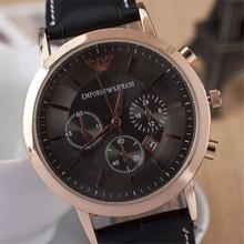 Nueva llegada del relogio masculino reloj de cuarzo con calendario completo, mujeres de reloj digital de. alta calidad reloj de pulsera hombres pulsera