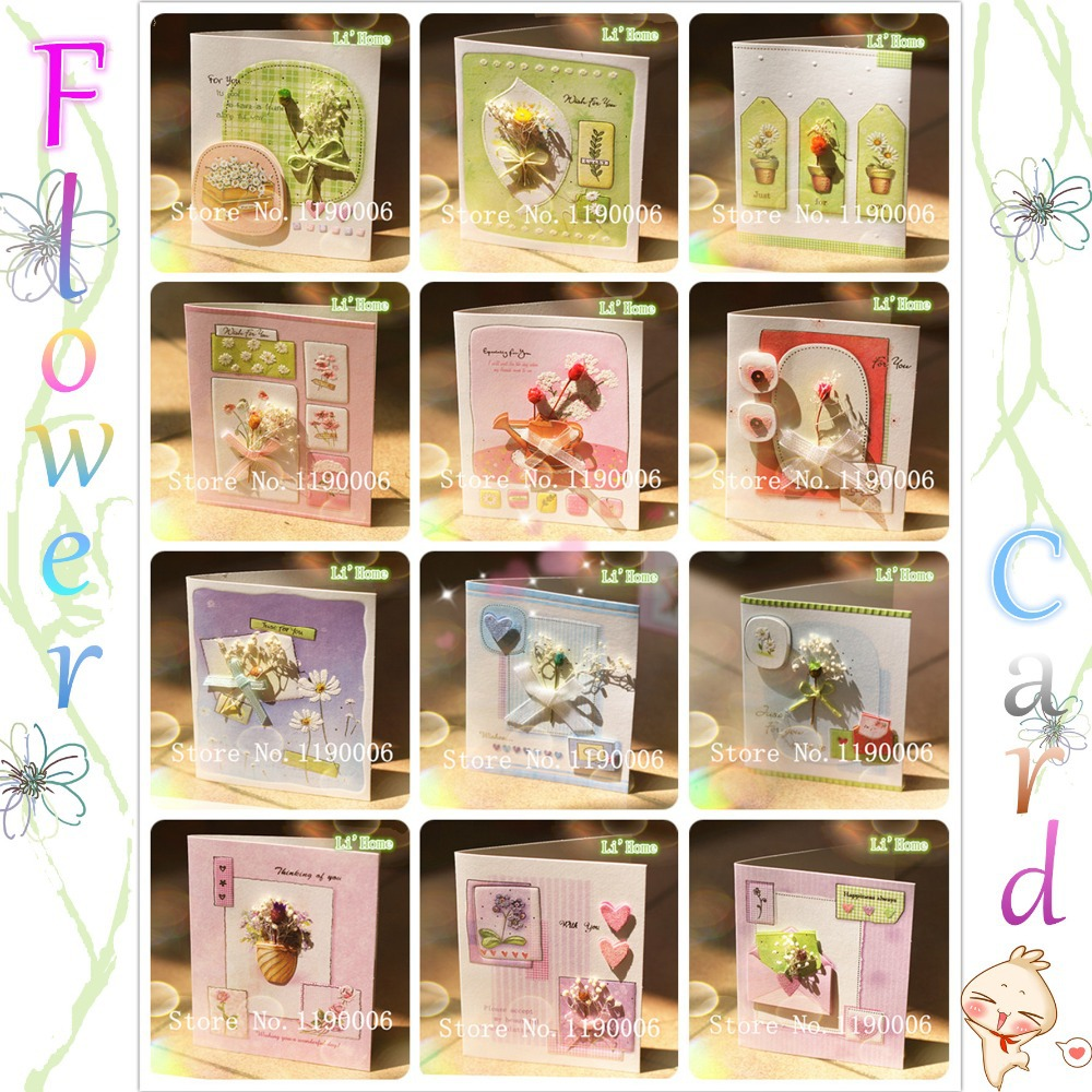 adult card greeting wholesale