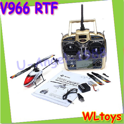 4ch vs 6ch helicopter with Buy Wltoys V913 Flybarless 4g Channel Mems Gyro Rc Helicopter Airflow Sky Leader Remote Control Copter Lcd Transmitter Gearbest 85faed505 on Large Scale Rc Helicopter reviews likewise Wltoys F959 Lights Sky King 2 4g 3ch Radio Control Rc Rtf Throwing Flight Airplane Epo Aircraft together with New Arrival Wltoys Wl925 Vs Wltoys further 4pcs Syma X5c 1 X5c X5 X5 Motor With Whell Gear Gear Engine A B Spear Parts Accessories For Rc Drone additionally Cheap China Helicopter Gunship.