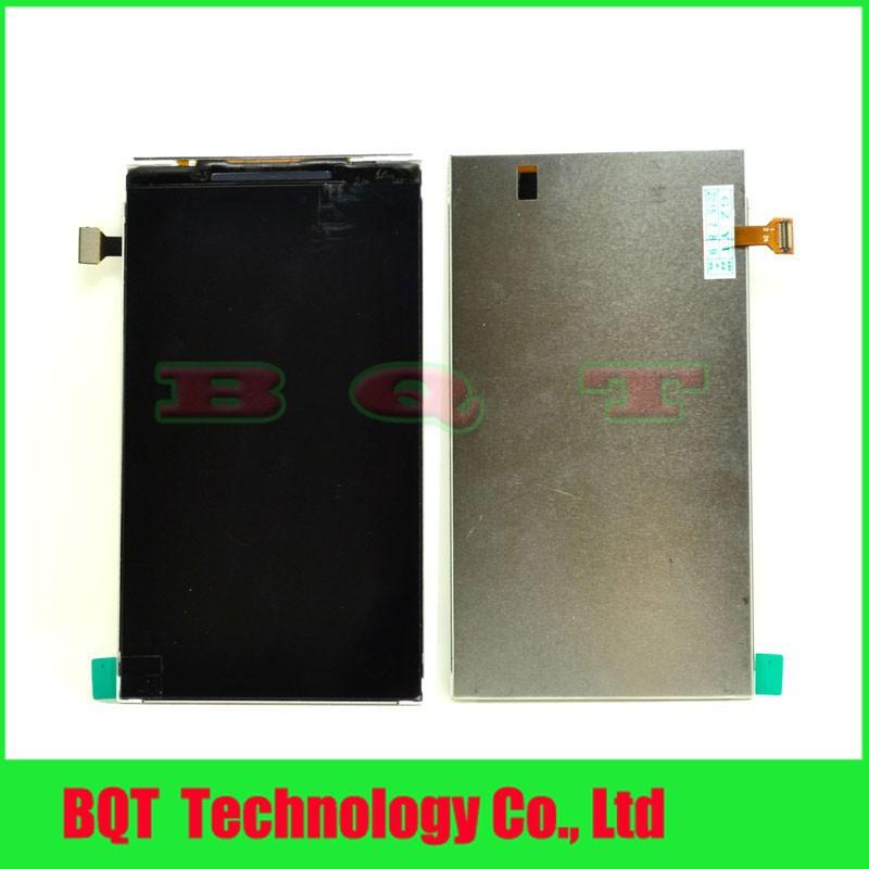 Original LCD Display Screen Replace parts For Huawei T8951 U8951 G510 lcd screen DHL Free shipping(China (Mainland))