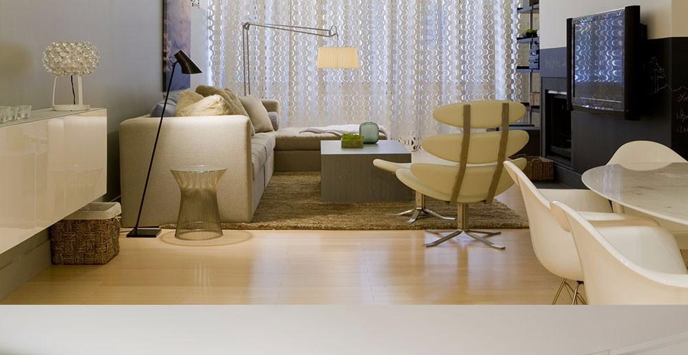 Foscarini-Caboche-table-lamp_15