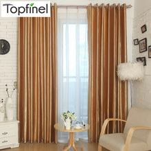 Top Finel Jacquard Shade Window Blackout Curtain Fabric Modern Curtains for Living Room the Bedroom Kitchen Window Drapes Blinds(China (Mainland))