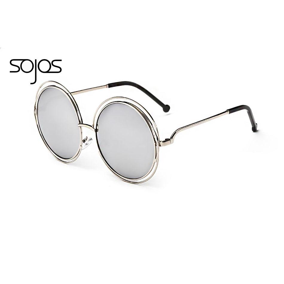 Achetez en gros noir cercle lentilles en ligne des for Gros miroir rond