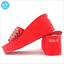 2016 The latest design Various colorful beautiful promotion gifts high-heeled free shipping welcome to order(China (Mainland))