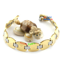3pcs Love bracelet, infinity bracelet, heart to heart bracelet, Tungsten Bracelets weave with extension chain