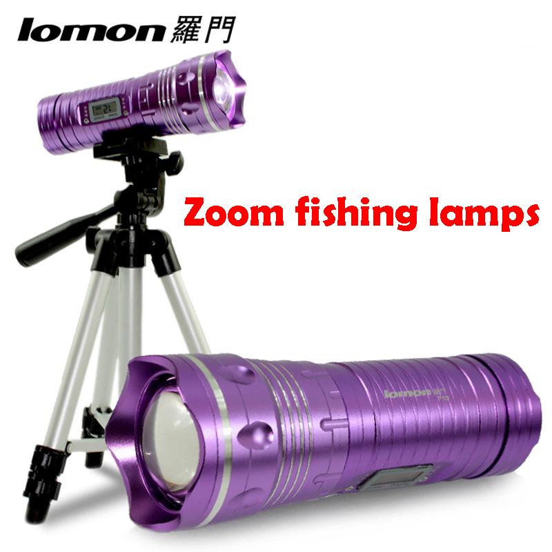 Налобный фонарь Lomon : IPX6 60 03 фонарь налобный яркий луч lh 030 черный