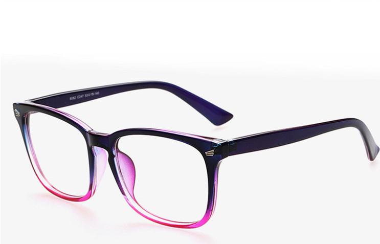 Glasses Frame Fashion 2015 : 2015 fashion korean glasses frames outdoor goggles optical ...