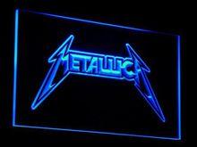 popular neon light sign