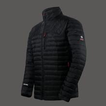 [TOP]2015 Ultra-light Series Men's Outdoor Brand Duck Down Jackets Parkas Winter Jackets Coat Stand Collar Chaqueta Pluma Hombre(China (Mainland))