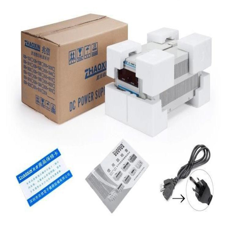 ZHAO XIN KXN-15100D 0-15V 100A DC High-power DC power adjustable DC Aging plating constant current power supply<br><br>Aliexpress