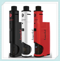 Authentic Kanger Dripbox 60w Starter kit 7 0ml liquid capacity powered by one 18650 battery MAX