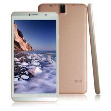 3G Phone Call MTK8382 A7*2 Quad Core 1.3GHz Tablet 1GB DDR3 32GB ROM H007 6.95 Inch Tablet PC GPS Bluetooth HSPA/UMTS 50JPB0268
