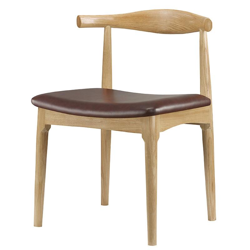 Online kopen wholesale hans wegner y stoel uit china hans wegner y stoel groothandel - Meubilair loungeeetkamer ...