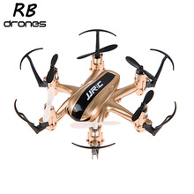Mini Drones 6 Axis Rc Dron Jjrc H20 Micro Quadcopters Professional Drones Flying Helicopter Remote Control Toys Nano Copters