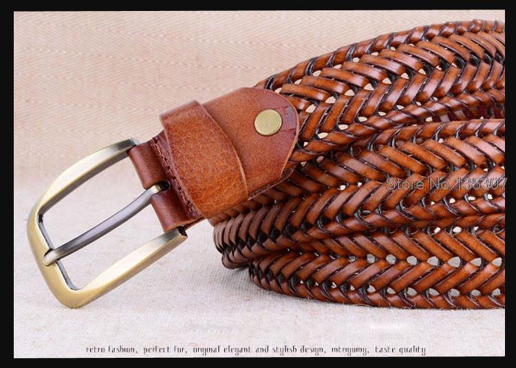 Плетеный ремень своими руками 33 Поделки