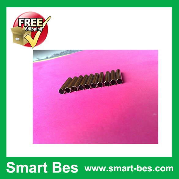 SG 20 Smart Bes Nickel plated copper shell 5 * 25 Special temperature sensor - Shenzhen S-Mart Electronics Co., Ltd~ 24hour fast shipping~ store