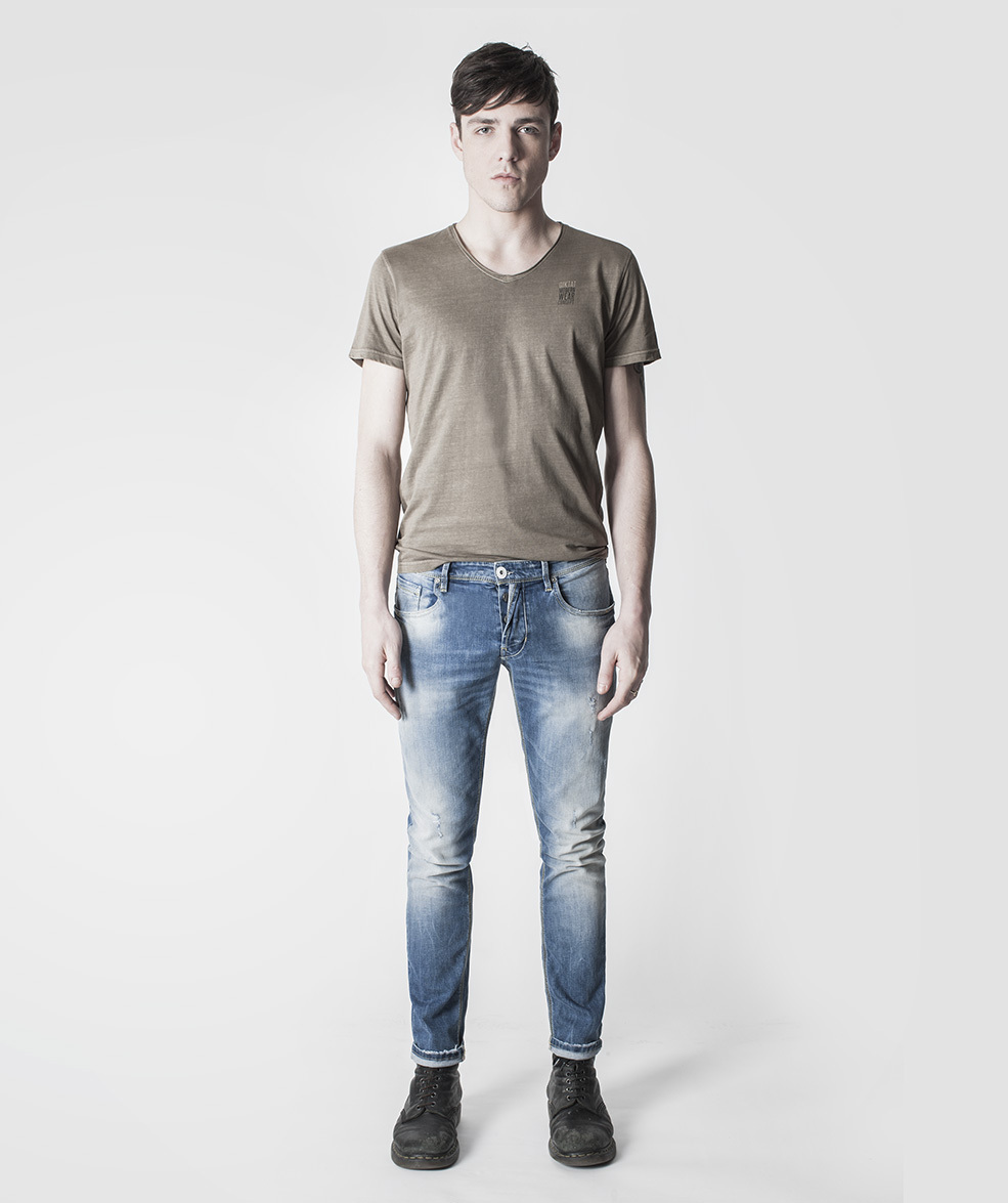 aliexpress buy exported clothing 2014 brand dk