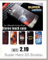 Retro Luxury Phone Cases For Apple iPhone 5 PC + TPU Hybrid Case For Iphone 5 5S 6 6S / Plus Hard Back Cover Metal armor