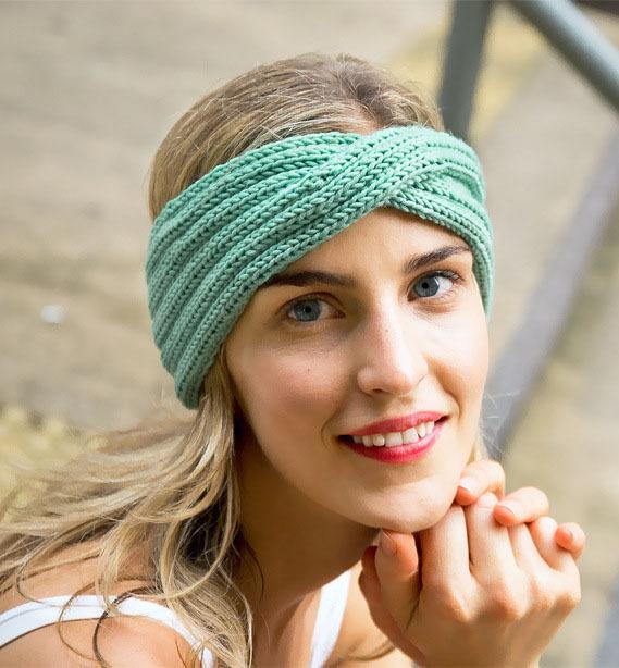 1pc Women Adult Crochet Braided Twisted Knitted Turban Cross Headband Hair Headbands Hip Hop Head Wraps Scrunchy Band Hb17(China (Mainland))