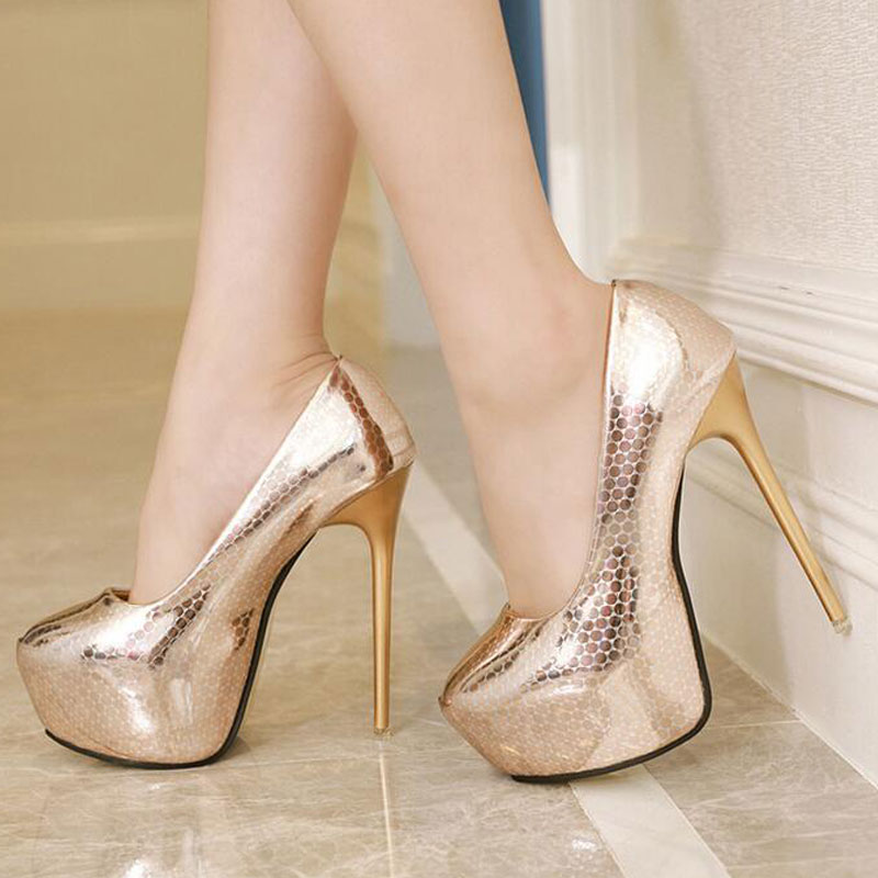popular size 12 evening shoes buy cheap size 12 evening