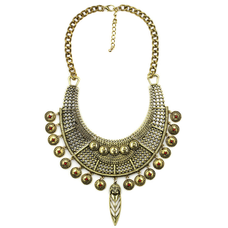 Creative Uses For Costume Jewelry And Fashion Jewelry