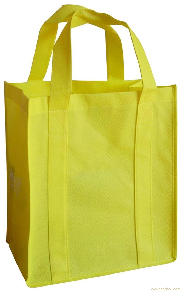 Custom Printed Reusable Shopping Bags Promotion-Shop for ...